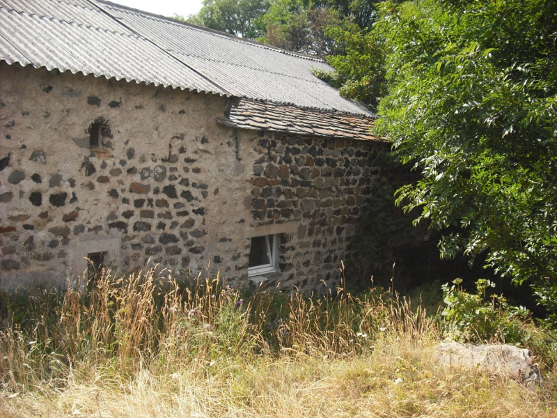 Sale house / villa St front 38000€ - Picture 2