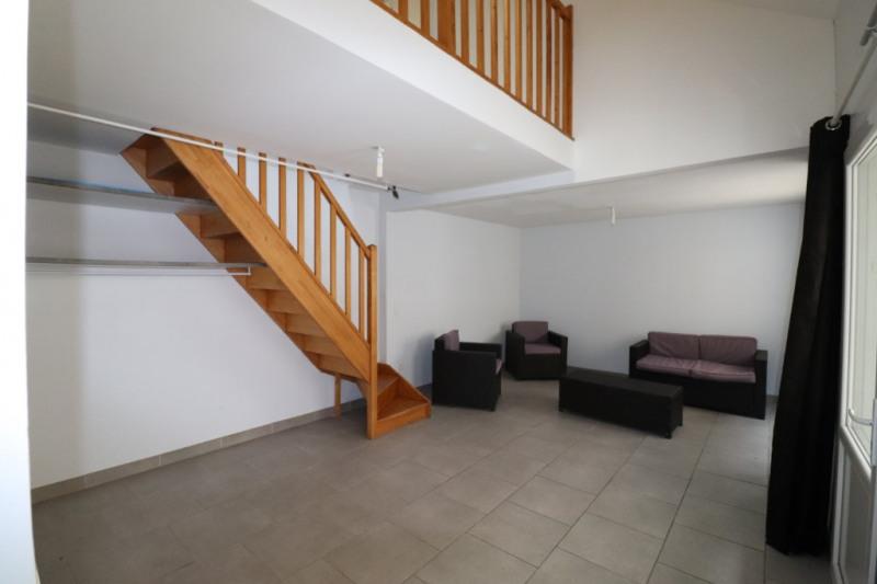 Sale house / villa Montargis 91375€ - Picture 3