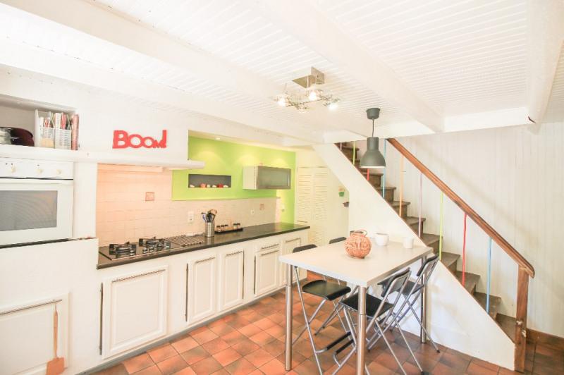 Vente maison / villa Pontcharra 229000€ - Photo 1