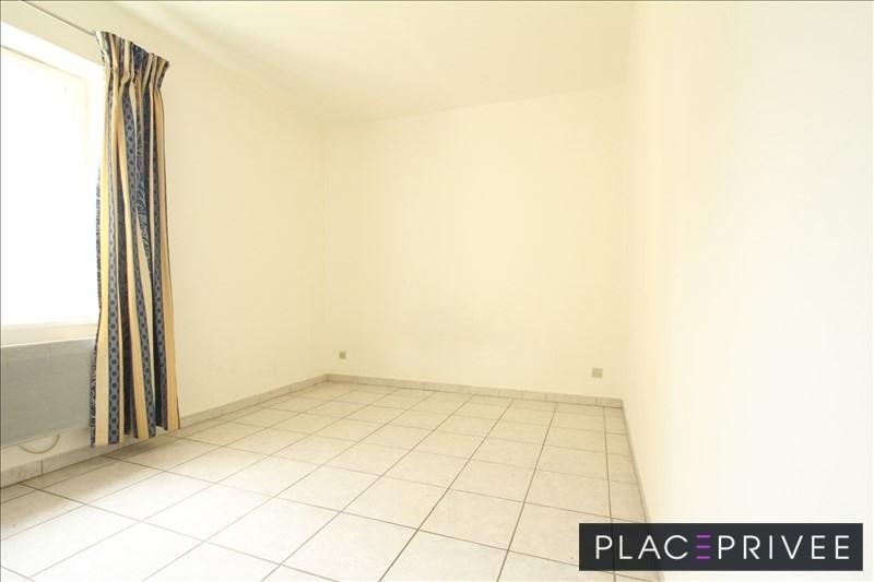 Alquiler  apartamento Nancy 545€ CC - Fotografía 4