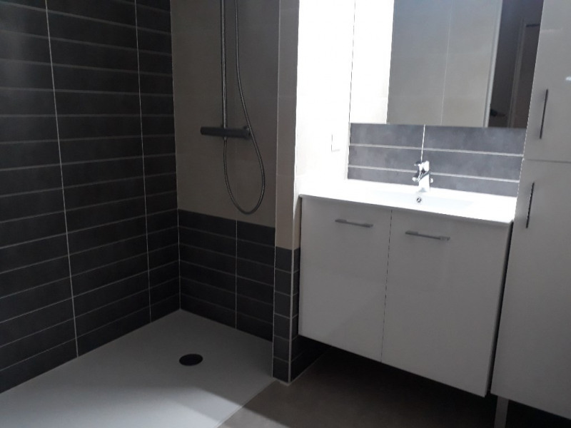 Location appartement Limoges 500€ CC - Photo 7