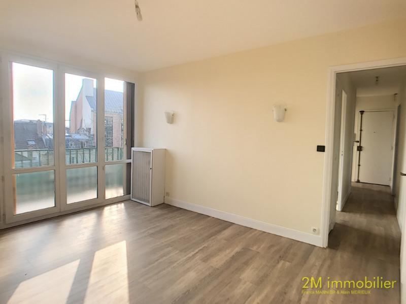 Rental apartment Melun 830€ CC - Picture 4