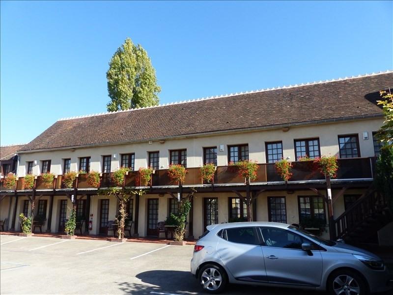 Vente fonds de commerce boutique Auxerre 332000€ - Photo 5