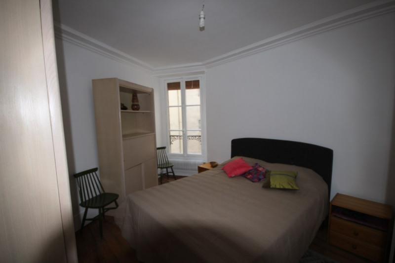 Verhuren  appartement Paris 15ème 1875€ CC - Foto 6