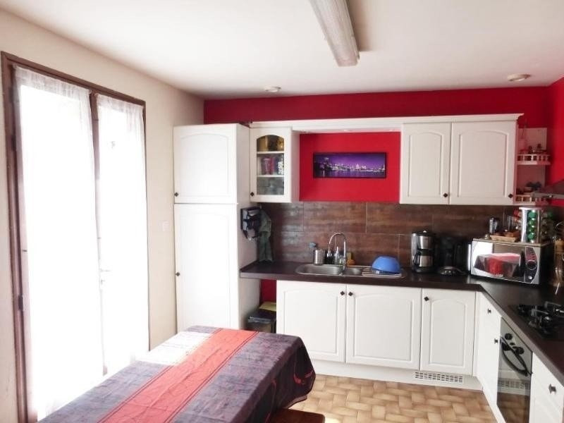 Vente maison / villa Paladru 229 000€ - Photo 5