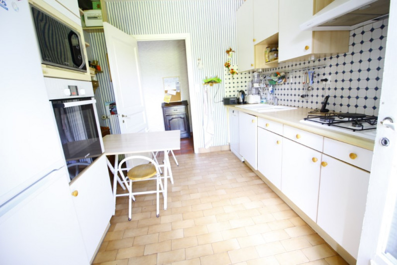Sale house / villa Gan 350 000€ - Picture 3