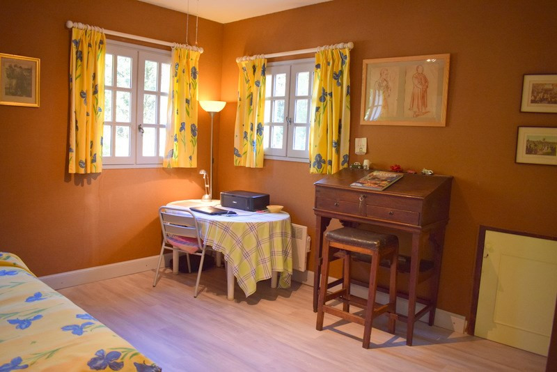 Deluxe sale house / villa Montauroux 760000€ - Picture 31