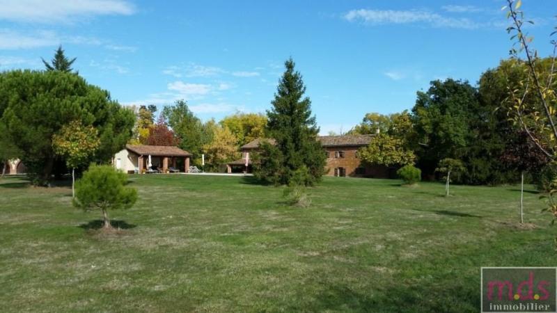 Deluxe sale house / villa Montastruc-la-conseillere 1260000€ - Picture 6