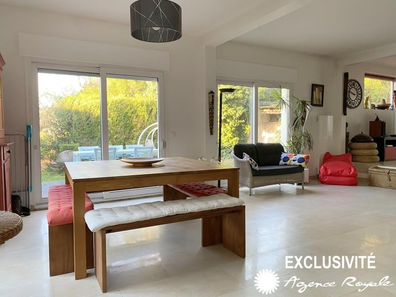 Vente maison / villa St germain en laye 995000€ - Photo 4