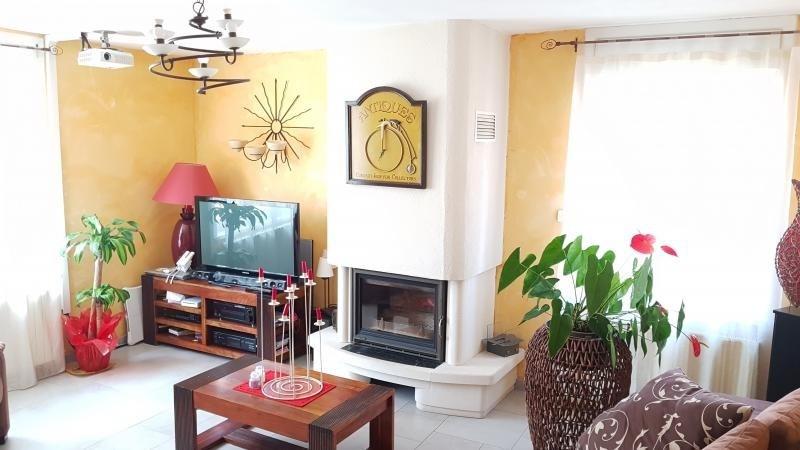 Vente maison / villa Graincourt les havrincour 177650€ - Photo 5