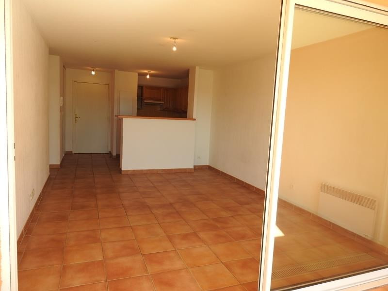 Vente appartement Bormes 220 000€ - Photo 3