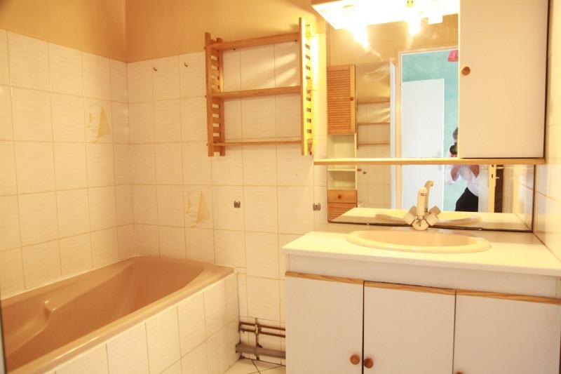Revenda apartamento Clamart 379000€ - Fotografia 15