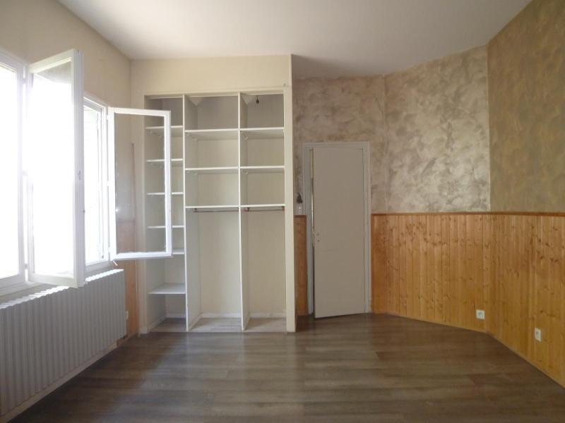 Vente maison / villa Vichy 81000€ - Photo 3