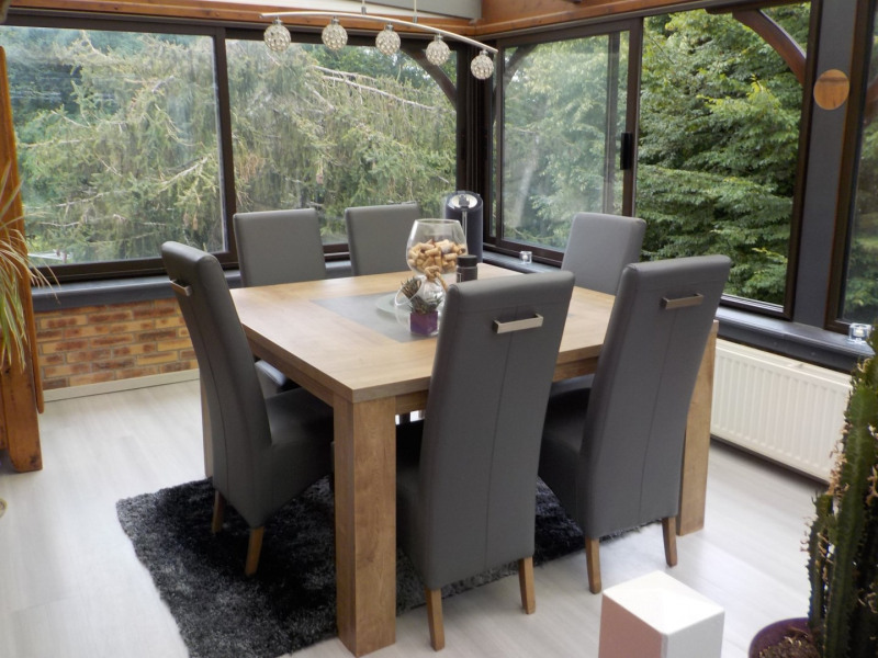 Sale house / villa La ferte sous jouarre 296000€ - Picture 3