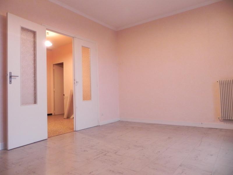 Sale building Agen 250000€ - Picture 7