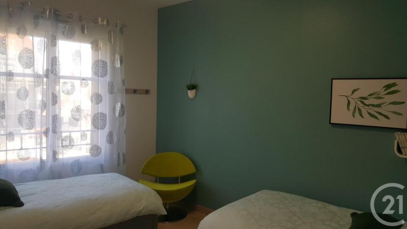 Venta de prestigio  apartamento Deauville 935000€ - Fotografía 17