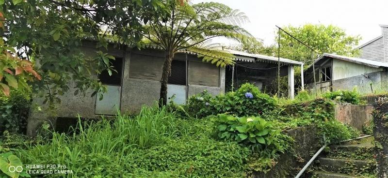 Vente maison / villa Les makes 181000€ - Photo 4