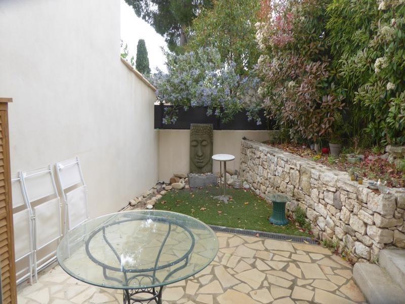 Venta  casa Eguilles 468000€ - Fotografía 4