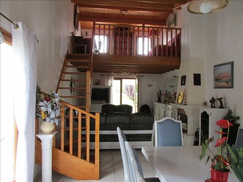 Vente maison / villa Angles 268 700€ - Photo 4