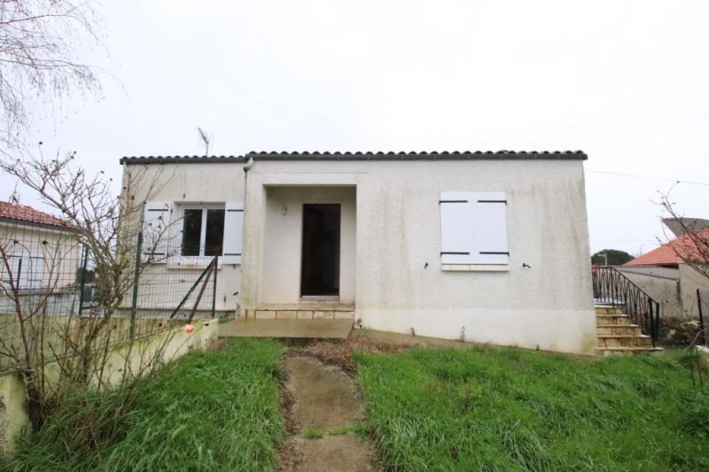 Location appartement Royan 750€ CC - Photo 12