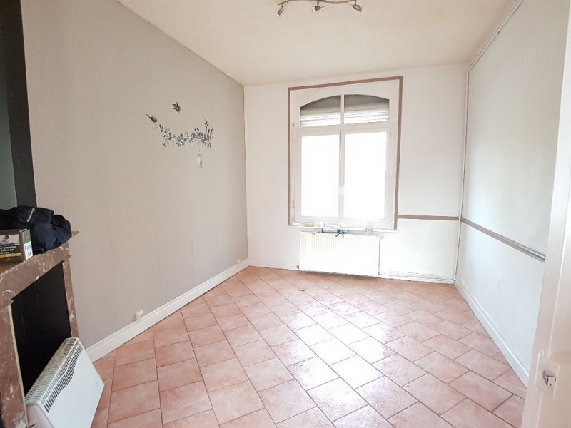 Vente maison / villa Caudry 79000€ - Photo 2