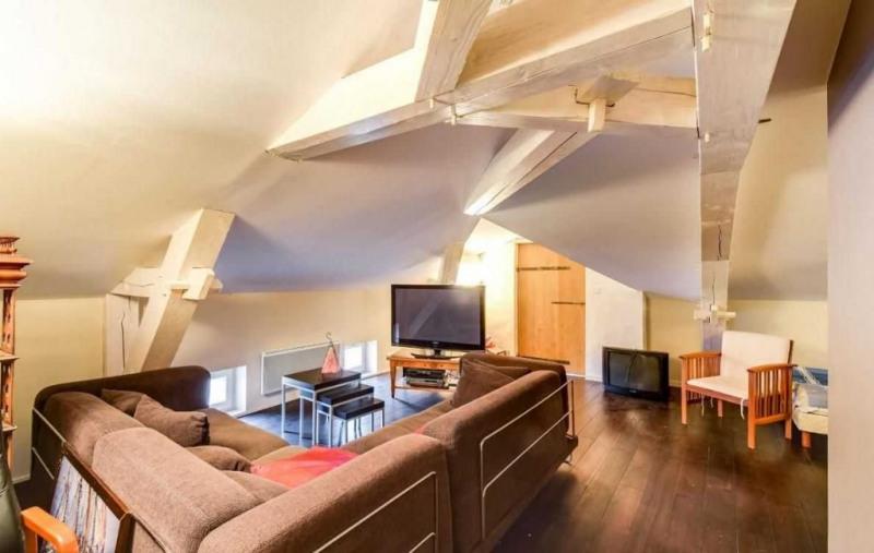 Deluxe sale house / villa Montastruc la conseillere 980000€ - Picture 7