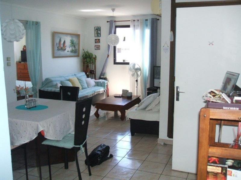 Revenda apartamento St denis 94000€ - Fotografia 1