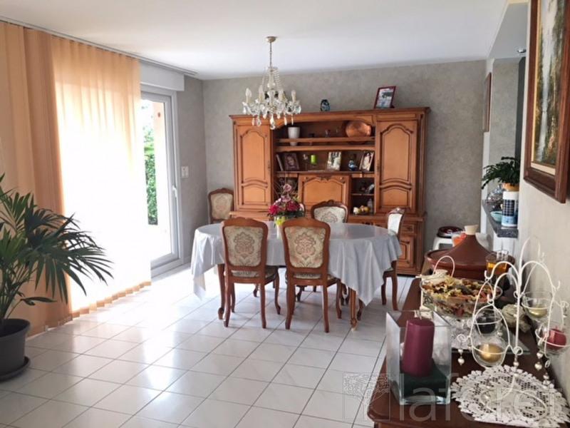 Vente maison / villa Saint remy 372000€ - Photo 3