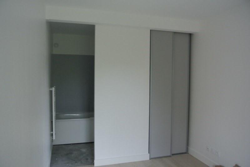 Location appartement Bordeaux 635€ CC - Photo 4