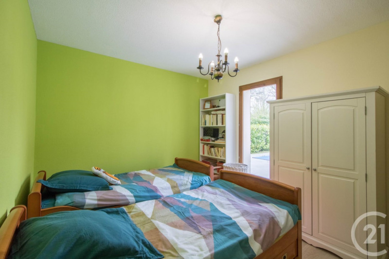 Sale house / villa Tournefeuille 330000€ - Picture 8
