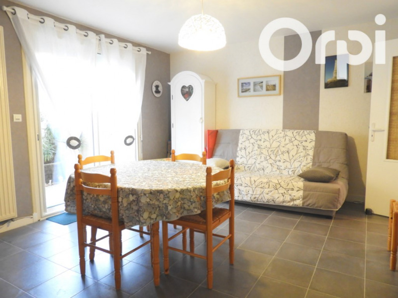 Sale apartment Vaux sur mer 199 890€ - Picture 5