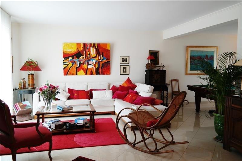 Vente maison / villa St germain en laye 990000€ - Photo 4