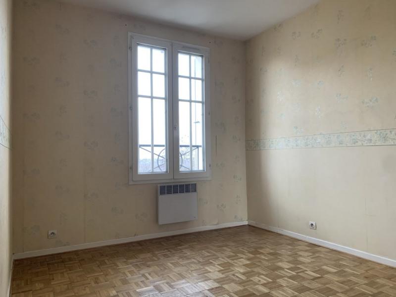 Rental apartment Longpont-sur-orge 885€ CC - Picture 6