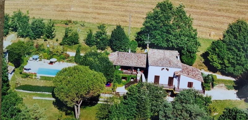 Vente maison / villa Bergerac 360350€ - Photo 1