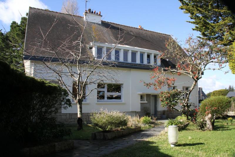 Vente de prestige maison / villa Etel 646000€ - Photo 20