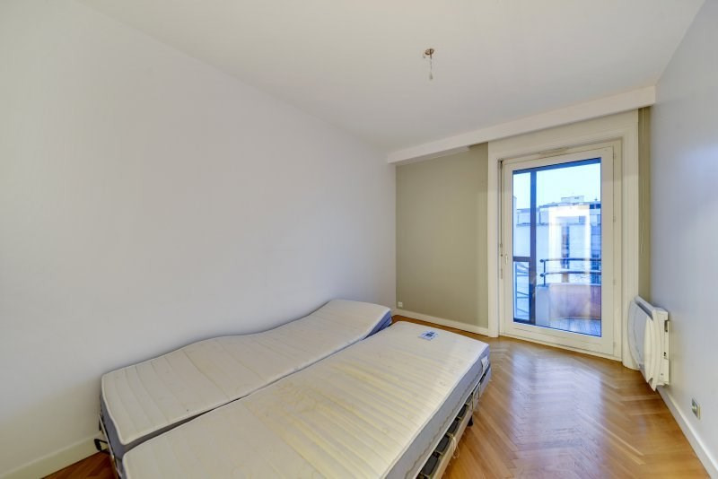 Deluxe sale apartment Lyon 6ème 632 000€ - Picture 4
