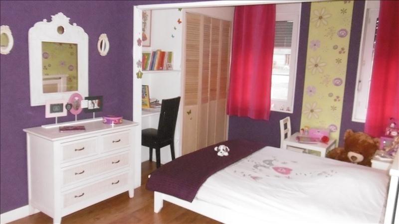 Vente maison / villa Lisieux 274000€ - Photo 8