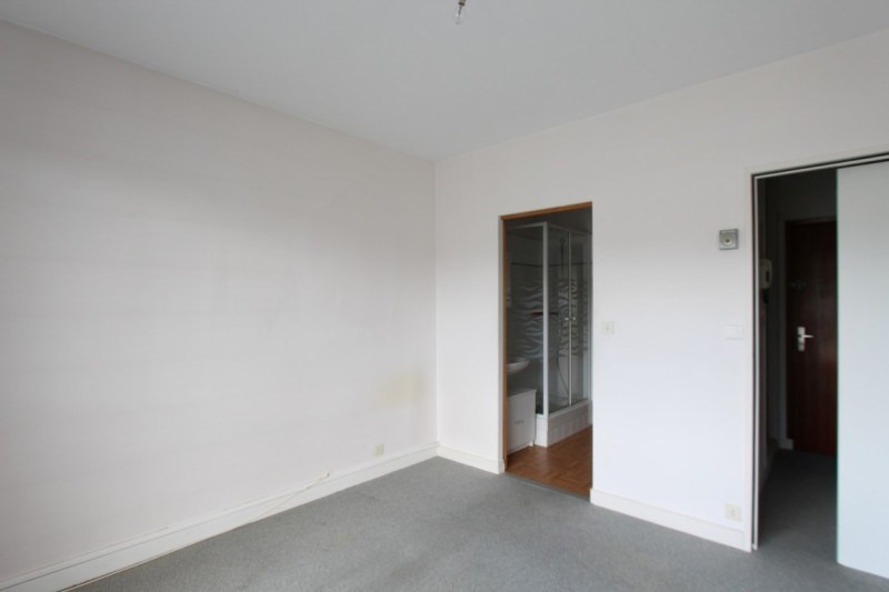 Location appartement Nantes 1 400€ CC - Photo 7