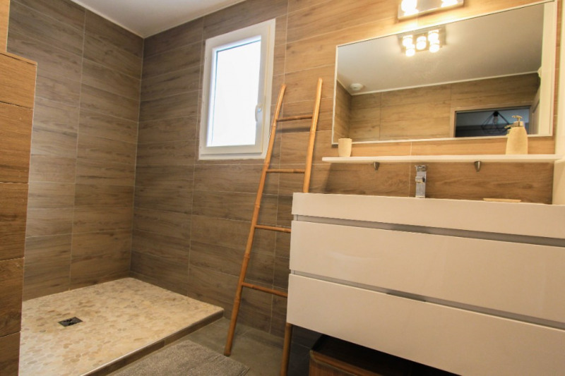 Vente maison / villa Les marches 295000€ - Photo 12