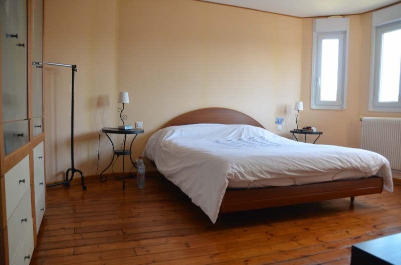 Sale house / villa Tilloy les mofflaines 249000€ - Picture 4