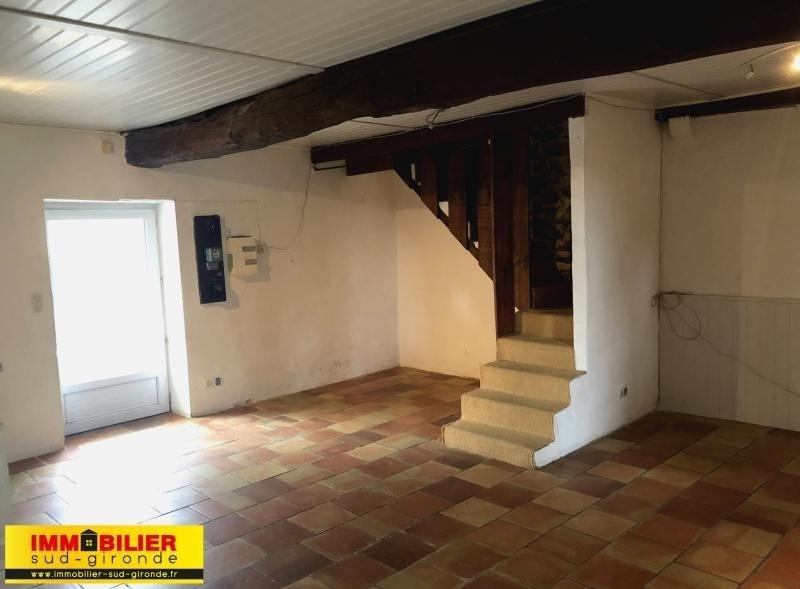出售 住宅/别墅 Illats 150200€ - 照片 2