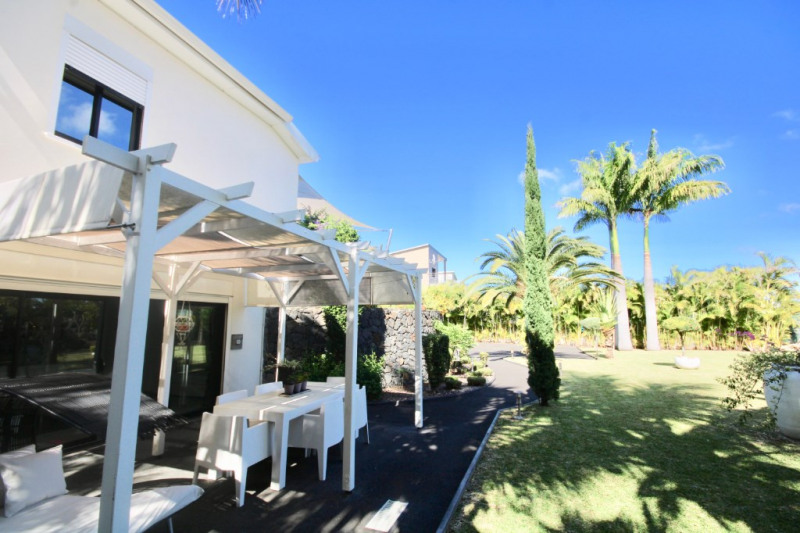 Deluxe sale house / villa St pierre 1 248 000€ - Picture 5