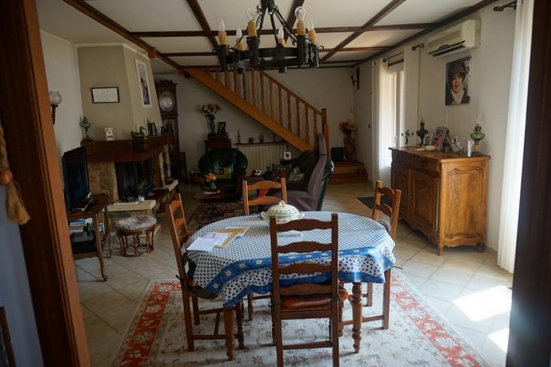 Vente maison / villa Biguglia 365000€ - Photo 4