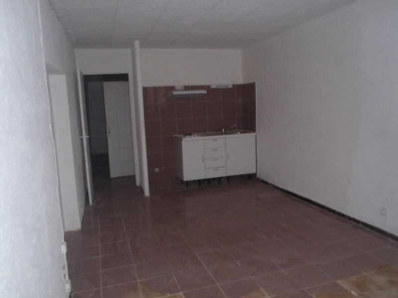 Location appartement Montelimar 313€ CC - Photo 1