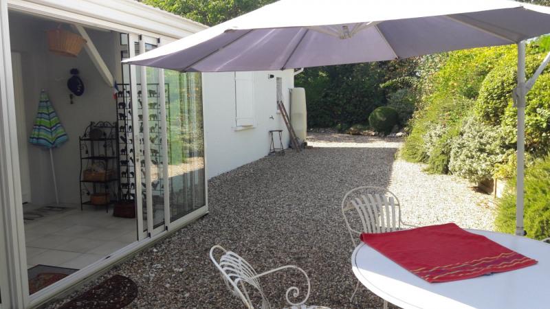 Vente maison / villa Chancelade 256000€ - Photo 2