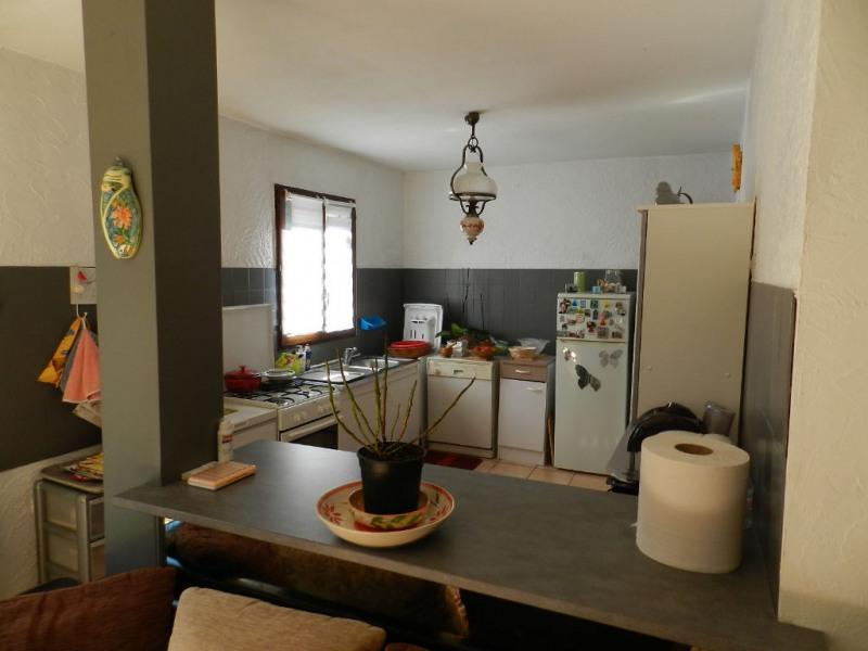 Vente maison / villa La gaude 420000€ - Photo 6