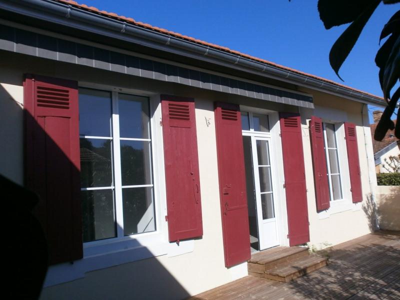 Vente de prestige maison / villa Arcachon 799000€ - Photo 12