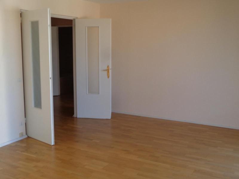 Location appartement Caluire 872€ CC - Photo 2