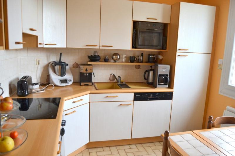 Sale house / villa Cintre 219450€ - Picture 7