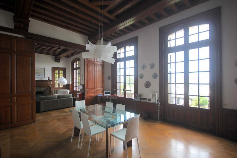 Vente appartement Villers sur mer 348 000€ - Photo 9